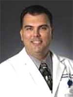 Dr Alexios Apazidis, MD, Spine Surgeon