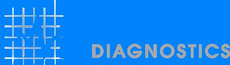 Diagnostics for PT