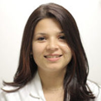 Dr. Mohini Rawat DPT, MS, CMP, RMSK, ECS