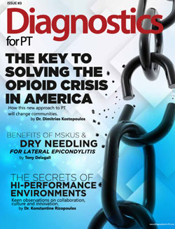The Key to Solving the Opioid Crisis in America