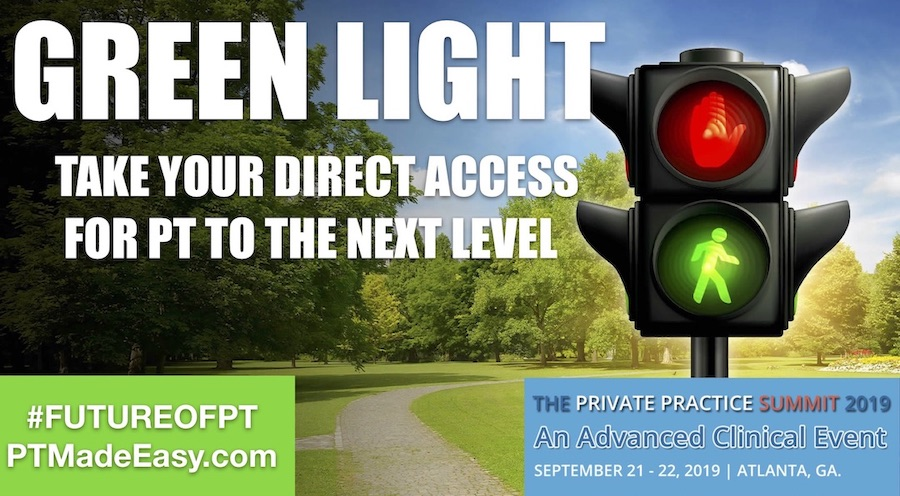 Take Your Direct Access to the Next Level