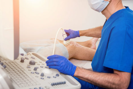 How Diagnostic Testing is Reshaping the Physical Therapy Industry